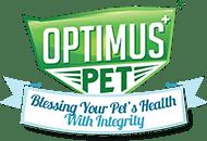 Optimus Pet®